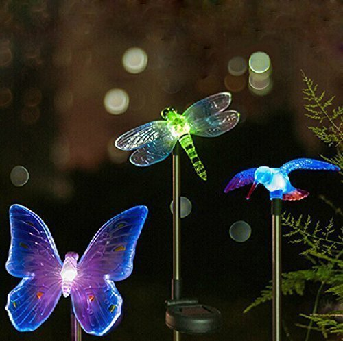 solar garden lights rope lights and much more the features of this